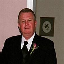 William F. Emmons Jr.