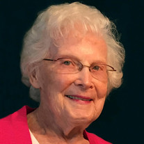 Lorraine Gustafson