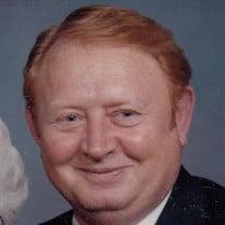 James  P. Merimee