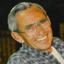 Donald R. Mills