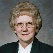 Lois L. Kaminski