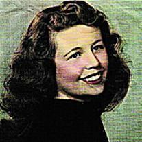 CHARLENE TAYLOR
