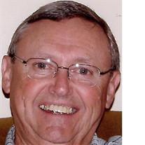 Roy Gene Wilson