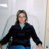 Nancy Elaine Long