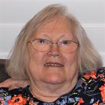 JoElla Mohr