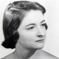 Judith  Rea