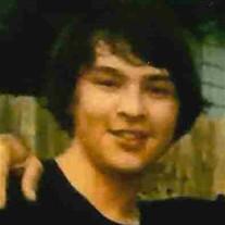Novachek Brandon Phan