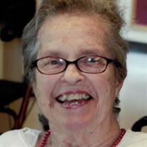 Mary L. Haman