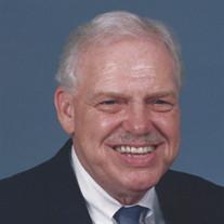 Vernon L. Mustard