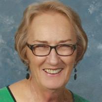 Lois L. Blakney Shults
