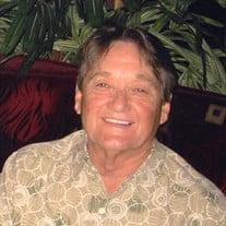Alton John McArdle Jr