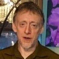 Robert  Jay Mykoff