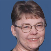 Elaine R. Swain