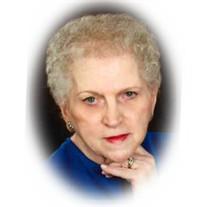 Leona E.  Dubiel