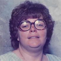 Barbara A. Haines