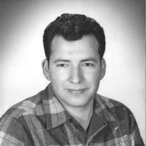 Samuel B.  Guerra