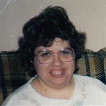 Lori A. Krampien