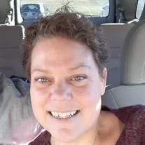 Lisa A. Cornelison (Seymour)