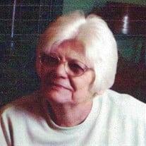 Susan D. Jozefczyk