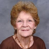 Lillian B. McCormick