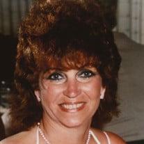 Mildred Beatrice Hoelscher
