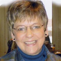 Jane T. Williams