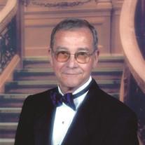 Kenneth E. Falkner