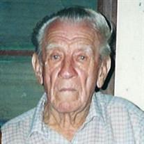 "Leodoro ""Eloy"" Ayarzagoitia"