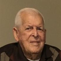 Lloyd John Songe Sr.