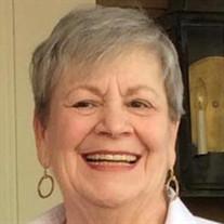 Mrs. Gretchen Sue Sawicki