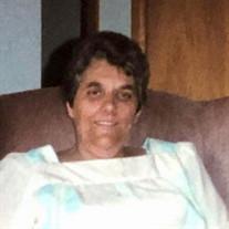 Ms. Helen A. Seward
