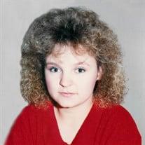 Cathy L. Flockhart