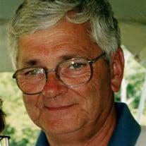 Joseph P. Tomasello Jr