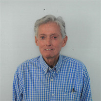 Standefer Douglas Hamrick