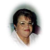 Sara Lee Ridgway