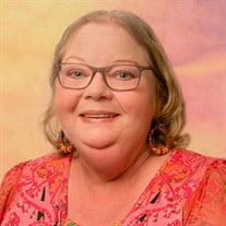 Mary Saathoff