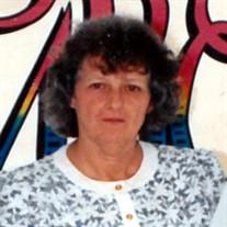 Barbara J. Clark