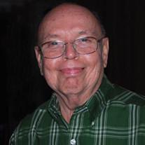 Richard Joseph  Dufrene