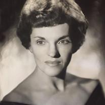 Grace Helen Hanninen