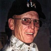 Joseph Charles Castellani