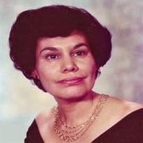 Irene Gomez Torres