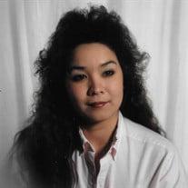 Angela Lee King