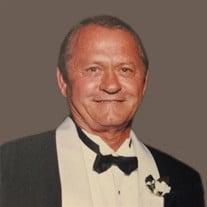 Richard Arlan Cornell
