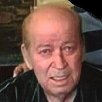 John Earl Ballard