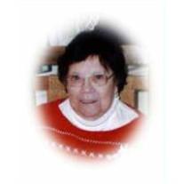 Velma Loatman
