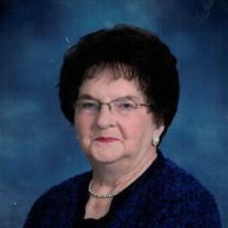 Dorothy C.  Sellers