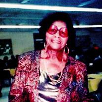 Gwendolyn S. Danford