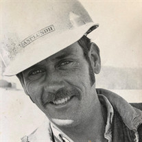 Jimmie Dean Fultz