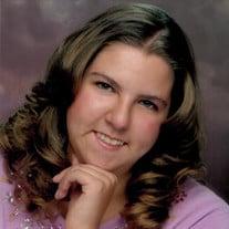 Heather  A. Potthast