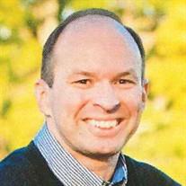 Michael Vande Voort